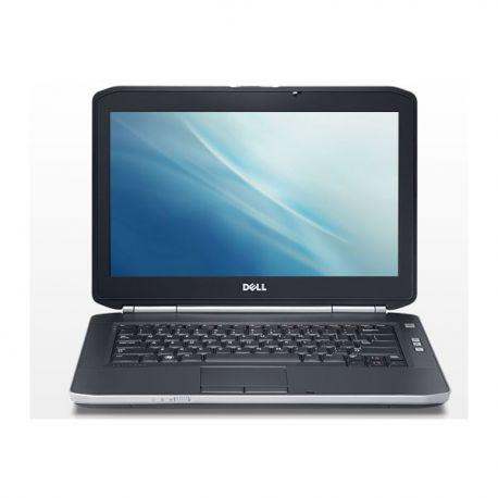 Dell Latitude E5420 - 8Go - 120Go SSD