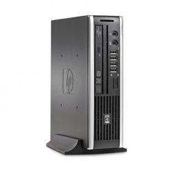 HP Elite 8300 USDT - 8Go - 320Go