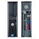 SRP Dell OptiPlex 780 DT - 8Go - 320Go