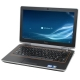 Dell Latitude E6320 - 8Go - HDD 320Go