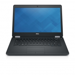 Dell Latitude E5470 8Go 500Go