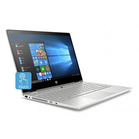 HP Pavilion Notebook 14-ce0006f