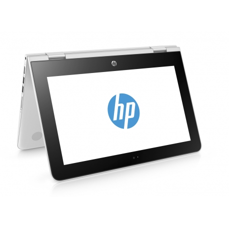 HP Convertible x360 11-ab101nf