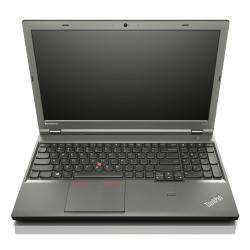 Lenovo ThinkPad T540p 4Go 500Go