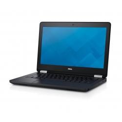 Dell Latitude E5270 - 4Go - 120Go SSD