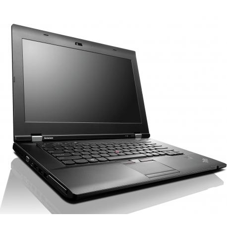 Lenovo ThinkPad L430 - 8Go - 240Go SSD
