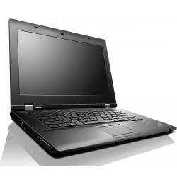 Lenovo ThinkPad L430 - 4Go - 120Go SSD