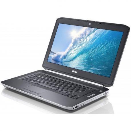 Des pc portables à bas prix Dell-latitude-e5420-