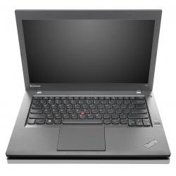 Lenovo ThinkPad T440 - 4Go - 120Go SSD