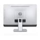 Dell OptiPlex 9020 AiO 4Go 250Go