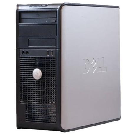 Dell OptiPlex 360 Tower