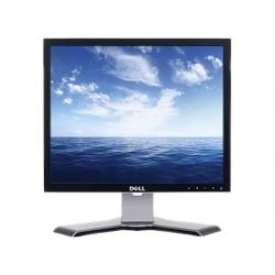 Dell-1905FP