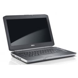 Dell Latitude E5420 - 8Go - 500Go HDD