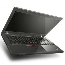 Lenovo ThinkPad T450 - 4Go - 120Go SSD