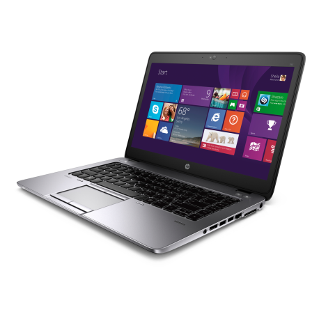 HP Probook 745 G2 8Go 240Go  SSD