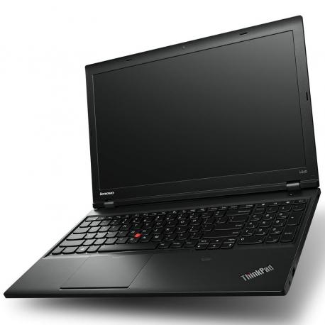 Lenovo ThinkPad L540 8Go 500Go