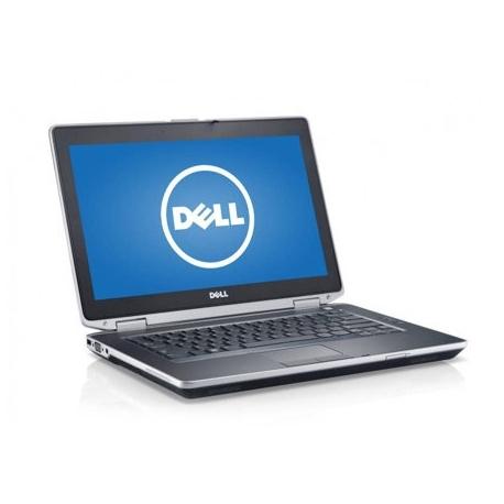 Dell Latitude E6430 - Pc portable reconditionné - 8Go - SSD 240Go
