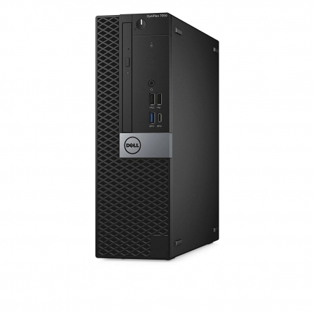 Dell OptiPlex 7050 SFF - 8Go - 240Go SSD