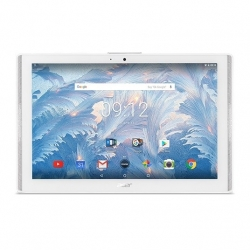 Acer Iconia One 10 B3-A40-K1G5