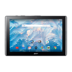 Acer Iconia One 10  B3-A40-K2AM