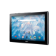 Acer Iconia One 10  B3-A40-K90L