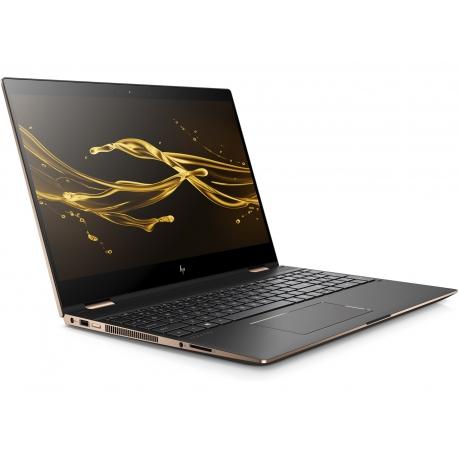 HP 15-df0000nf