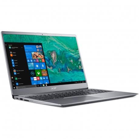 Acer Aspire SF315-52-523P