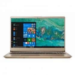 Acer Aspire SF315-52-57LS