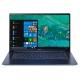 Acer Swift 5 SF515-51T-77CM