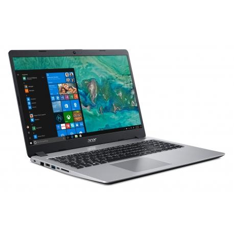 Acer Aspire 5 A515-52-37DF