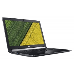 Acer Aspire 5 A517-51-379L