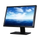 """Ecran LCD Dell 20"""" E2009WT"""
