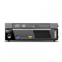 Lenovo ThinkCentre M73 Tiny- 4Go - 500Go
