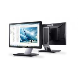 """Ecran Dell 19"""" P1911B"""