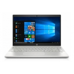 HP Pavilion Notebook 14-ce0021f