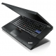 Lenovo ThinkPad L520 - 4Go - 500Go HDD