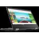 Lenovo ThinkPad Yoga 370 - 8Go - 240Go SSD