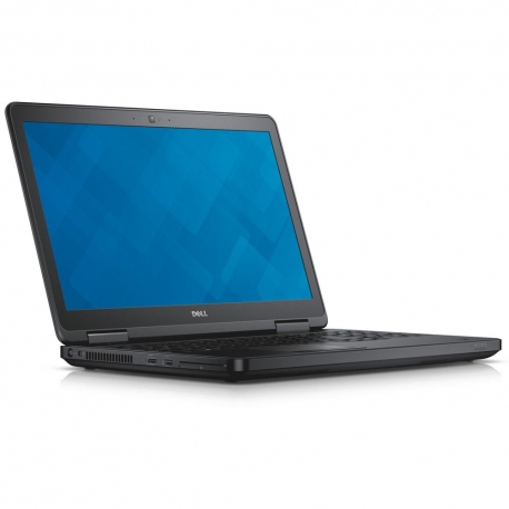 Dell Latitude E5540 - 16Go - 500Go HDD