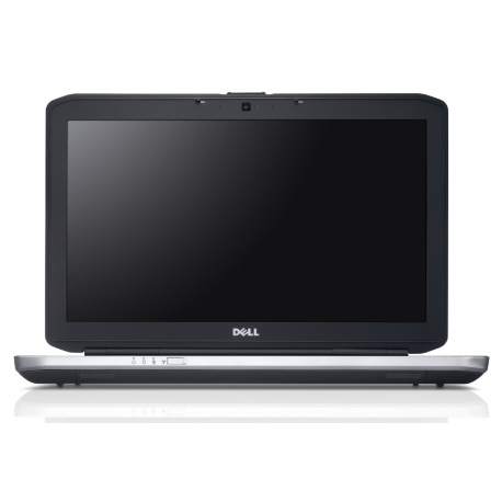Dell Latitude E5530 8Go 1To