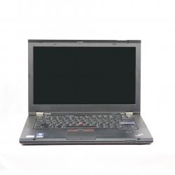 Lenovo ThinkPad T420s 4Go 120Go SSD