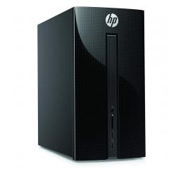 HP Pavilion 290-p0030nf