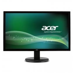 "Ecran Acer 21.5"" K222HQL"