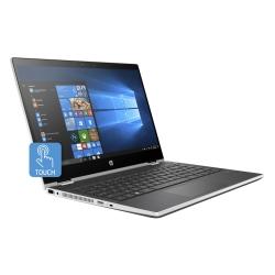 HP Pavilion Notebook 14-ce0011f