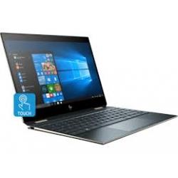 HP Spectre x360 13-ap0004nf