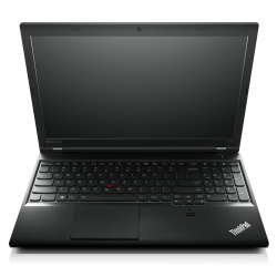 Lenovo ThinkPad L540 - 8Go - 500Go HDD