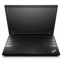 Lenovo ThinkPad L540 - 8Go - 500Go HDD