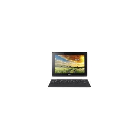 Acer Switch 10E SW3-013P-12WQ