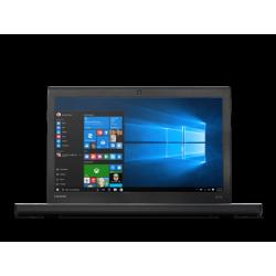 Pc portable reconditionné - Lenovo ThinkPad X270 - 16Go - 500Go SSD