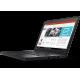 Pc portable reconditionné - Lenovo ThinkPad X270 - 16Go - 240Go SSD