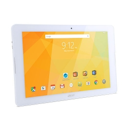 Acer Iconia One 10 B3-A20-K08W